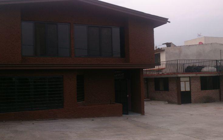 Foto de casa en venta en, ampliación el tesoro, tultitlán, estado de méxico, 1092289 no 05