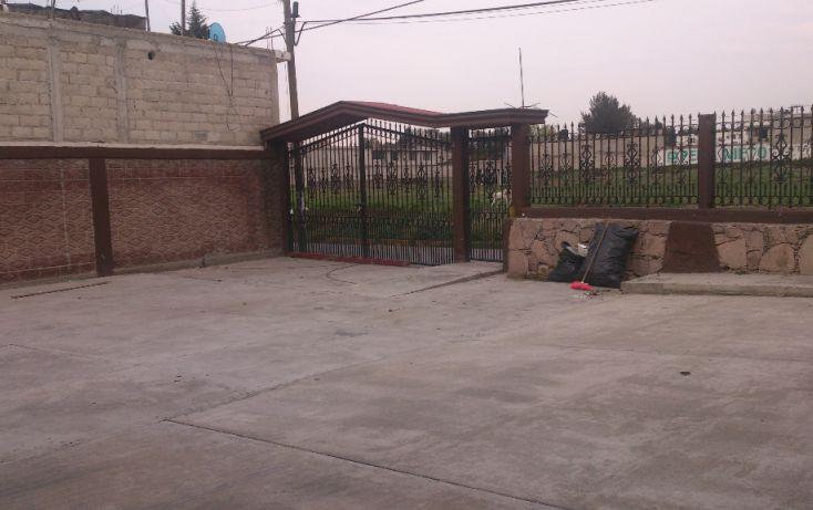 Foto de casa en venta en, ampliación el tesoro, tultitlán, estado de méxico, 1092289 no 06