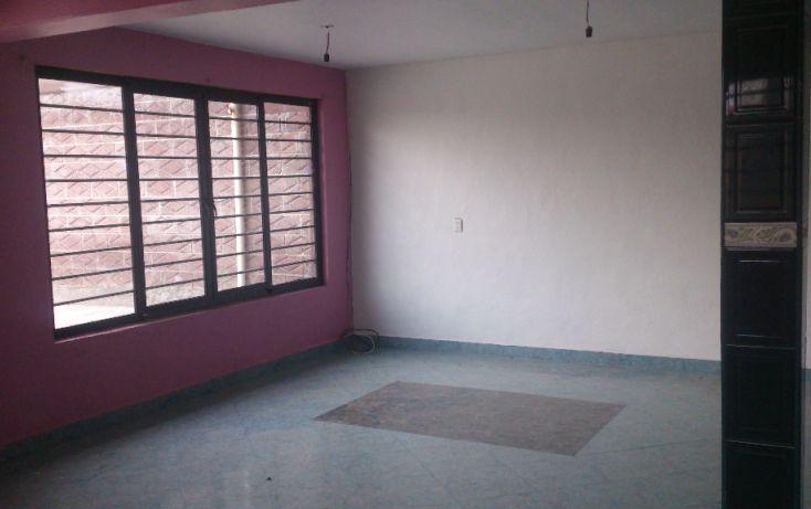 Foto de casa en venta en, ampliación el tesoro, tultitlán, estado de méxico, 1092289 no 09