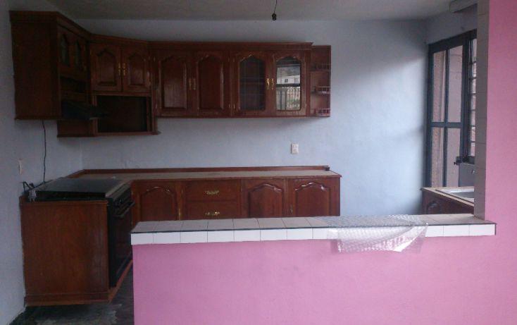 Foto de casa en venta en, ampliación el tesoro, tultitlán, estado de méxico, 1092289 no 10