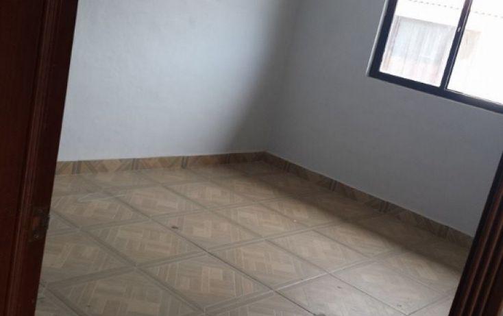 Foto de casa en venta en, ampliación el tesoro, tultitlán, estado de méxico, 1092289 no 17