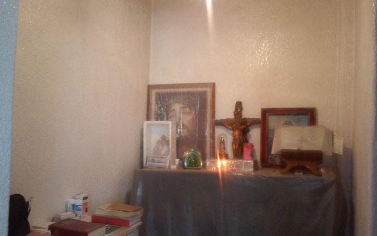 Foto de casa en venta en, ampliación el tesoro, tultitlán, estado de méxico, 1641376 no 09