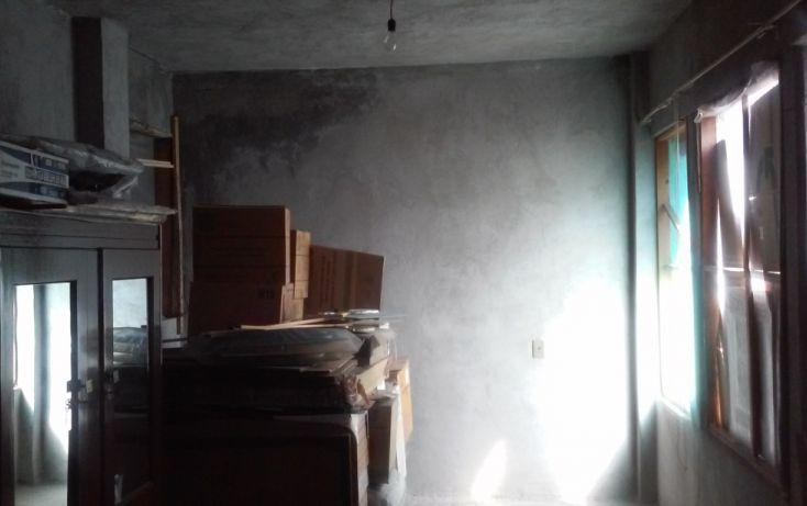 Foto de casa en venta en, ampliación el tesoro, tultitlán, estado de méxico, 1641376 no 18