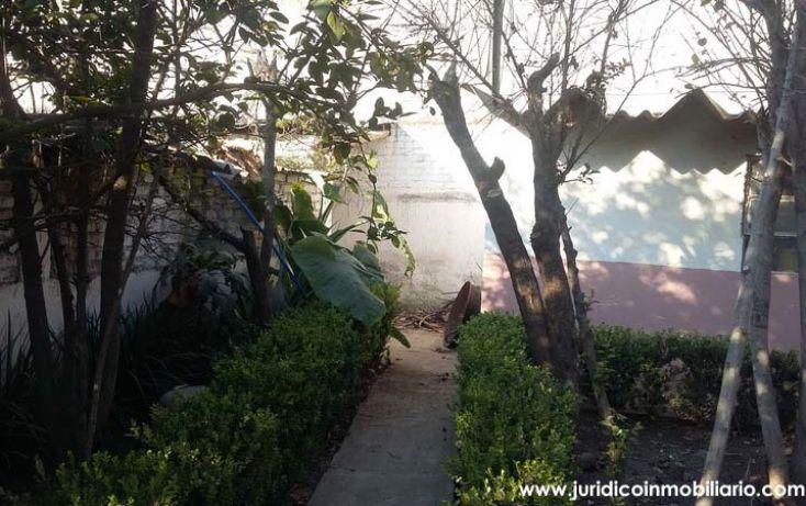 Foto de terreno habitacional en venta en, ampliación emiliano zapata, chalco, estado de méxico, 1657575 no 02