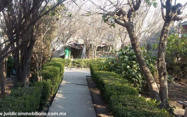 Foto de terreno habitacional en venta en, ampliación emiliano zapata, chalco, estado de méxico, 1657575 no 09