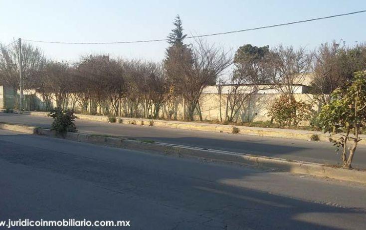 Foto de terreno habitacional en venta en, ampliación emiliano zapata, chalco, estado de méxico, 1657583 no 02
