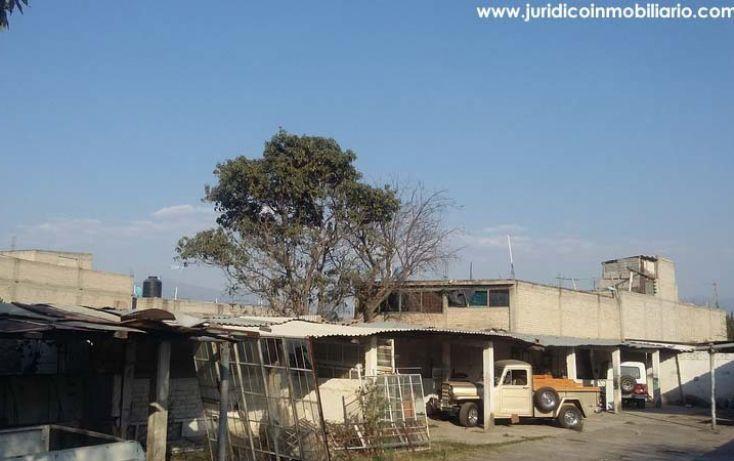 Foto de terreno habitacional en venta en, ampliación emiliano zapata, chalco, estado de méxico, 1657583 no 06