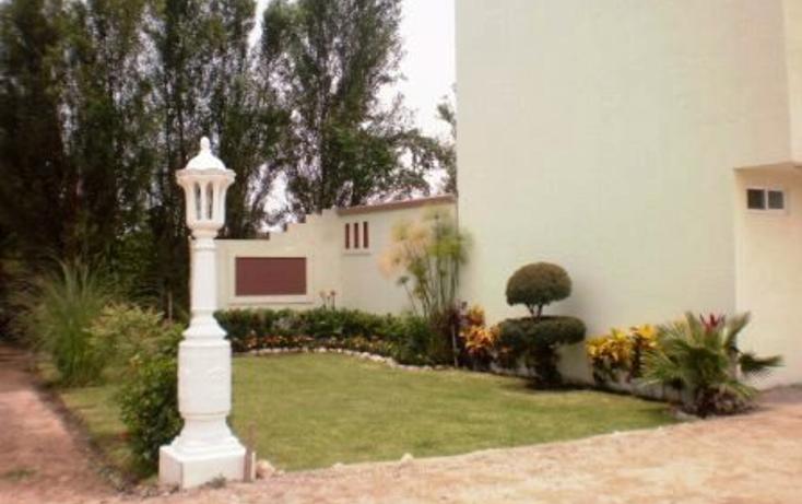 Foto de casa en venta en  , ampliaci?n emiliano zapata, cuautla, morelos, 1080297 No. 02