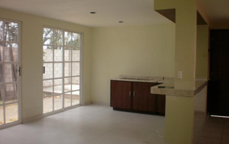 Foto de casa en venta en  , ampliaci?n emiliano zapata, cuautla, morelos, 1080297 No. 06