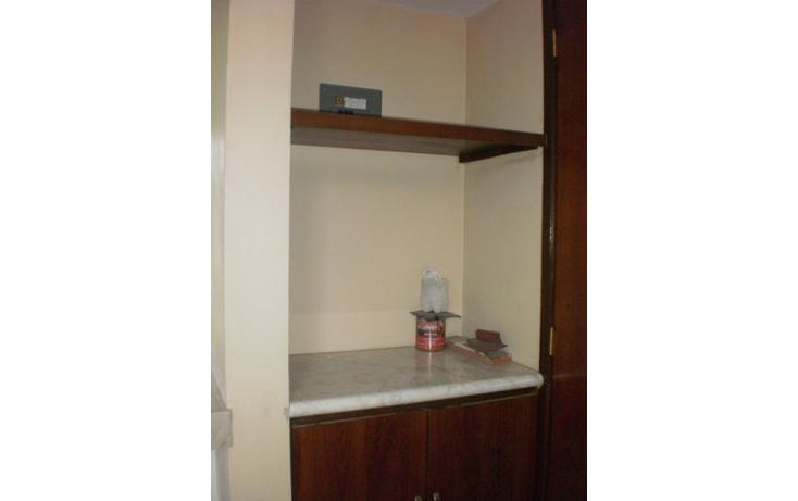Foto de casa en venta en  , ampliaci?n emiliano zapata, cuautla, morelos, 1080297 No. 14