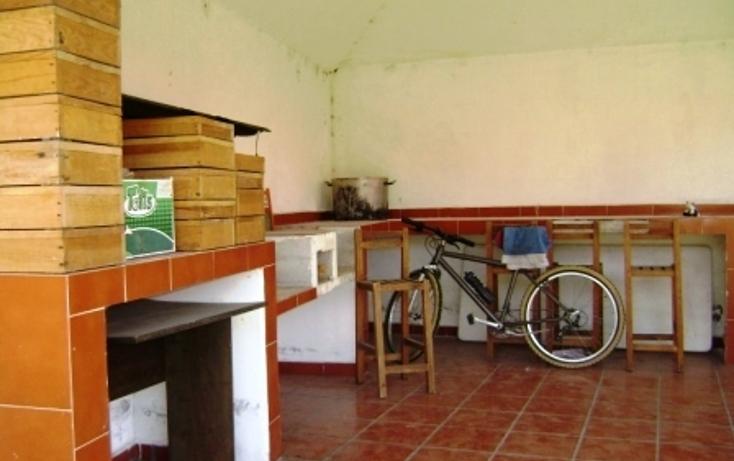 Foto de casa en venta en  , ampliaci?n emiliano zapata, cuautla, morelos, 1080325 No. 03