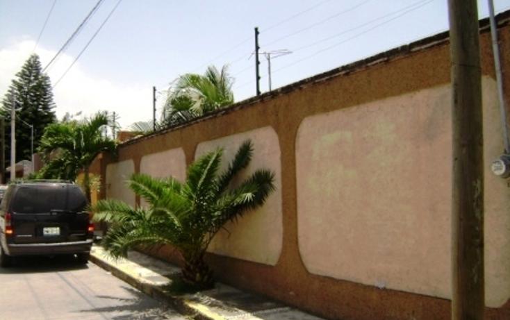 Foto de casa en venta en  , ampliación emiliano zapata, cuautla, morelos, 1080325 No. 05