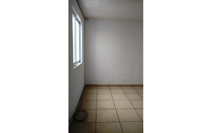 Foto de casa en renta en  , ampliación emiliano zapata, cuautla, morelos, 1871904 No. 09