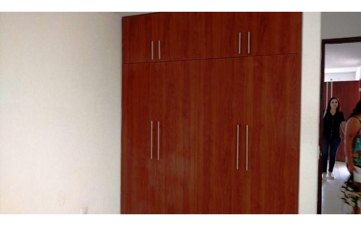 Foto de casa en renta en  , ampliación emiliano zapata, cuautla, morelos, 1871904 No. 14