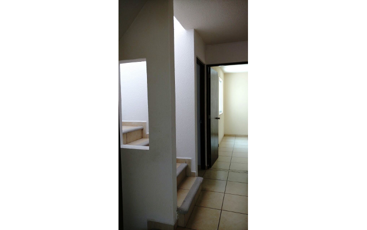 Foto de casa en renta en  , ampliación emiliano zapata, cuautla, morelos, 1871904 No. 18