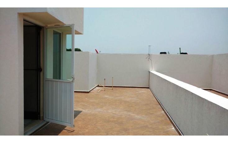 Foto de casa en renta en  , ampliación emiliano zapata, cuautla, morelos, 1871904 No. 19