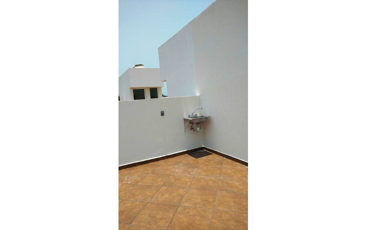 Foto de casa en renta en  , ampliación emiliano zapata, cuautla, morelos, 1871904 No. 21