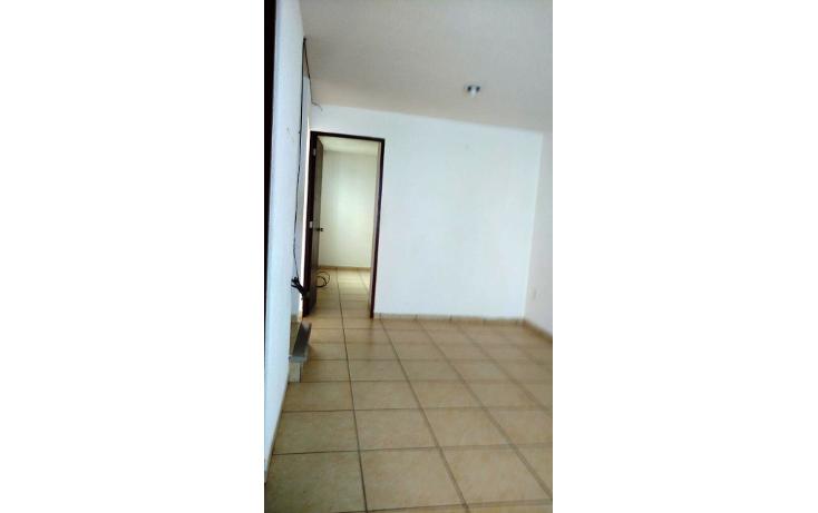 Foto de casa en renta en  , ampliación emiliano zapata, cuautla, morelos, 1871904 No. 29