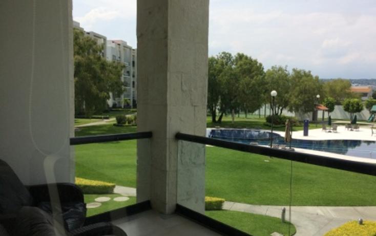 Foto de departamento en renta en  , ampliaci?n emiliano zapata, cuernavaca, morelos, 1986560 No. 11