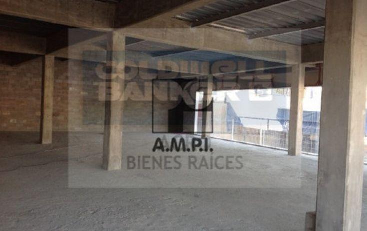 Foto de local en renta en, ampliación emiliano zapata i, atizapán de zaragoza, estado de méxico, 2020259 no 04