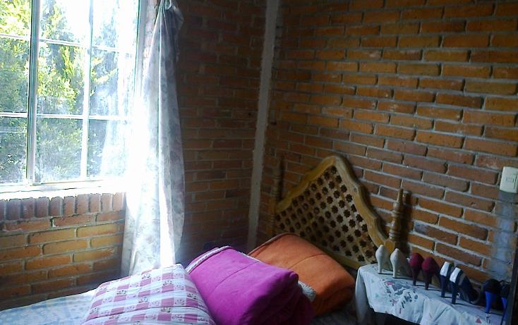 Foto de casa en venta en  , ampliaci?n emiliano zapata i, atizap?n de zaragoza, m?xico, 1114071 No. 05