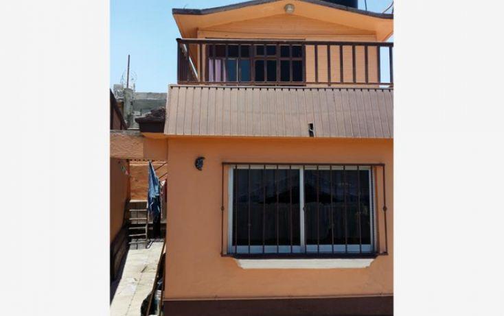 Foto de casa en venta en, ampliación felipe ángeles, pachuca de soto, hidalgo, 1845316 no 12