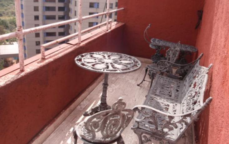 Foto de departamento en renta en  , ampliación fuentes del pedregal, tlalpan, distrito federal, 1521351 No. 04