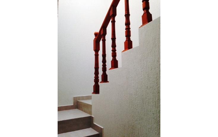 Foto de casa en venta en  , ampliaci?n fuentes del pedregal, tlalpan, distrito federal, 1835962 No. 12