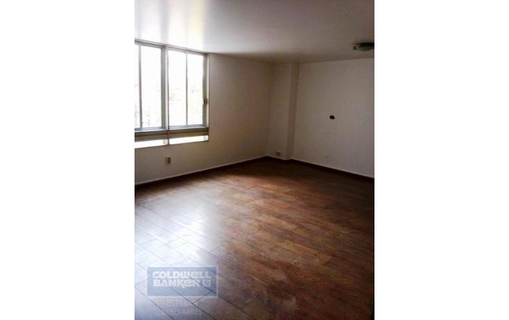Foto de departamento en venta en  , ampliación fuentes del pedregal, tlalpan, distrito federal, 2044261 No. 03