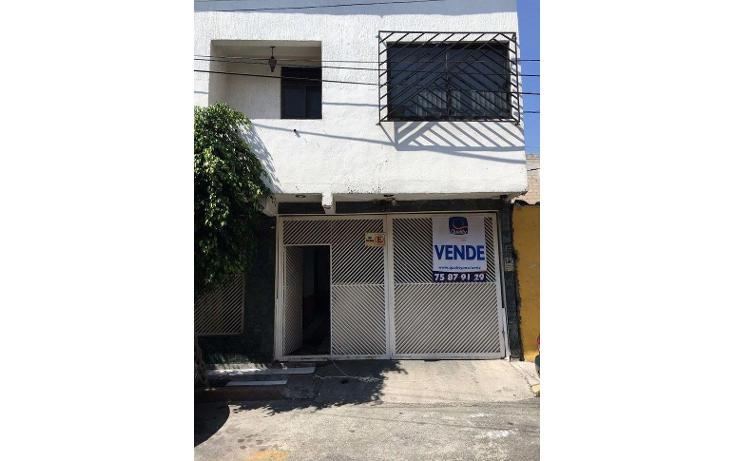 Casa en ampliaci n gabriel ramos mill en venta id 2980150 - Casas de millan fotos ...