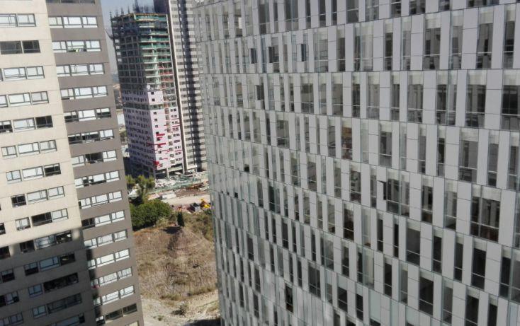 Foto de departamento en renta en, ampliación granada, miguel hidalgo, df, 1541776 no 05