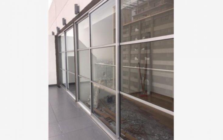 Foto de casa en venta en, ampliación granada, miguel hidalgo, df, 1666040 no 01