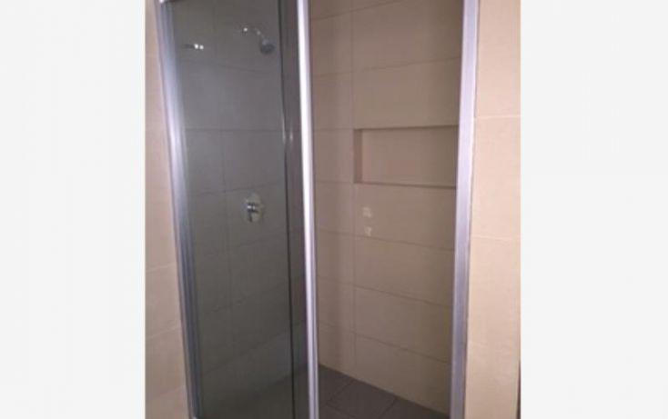 Foto de casa en venta en, ampliación granada, miguel hidalgo, df, 1666040 no 02