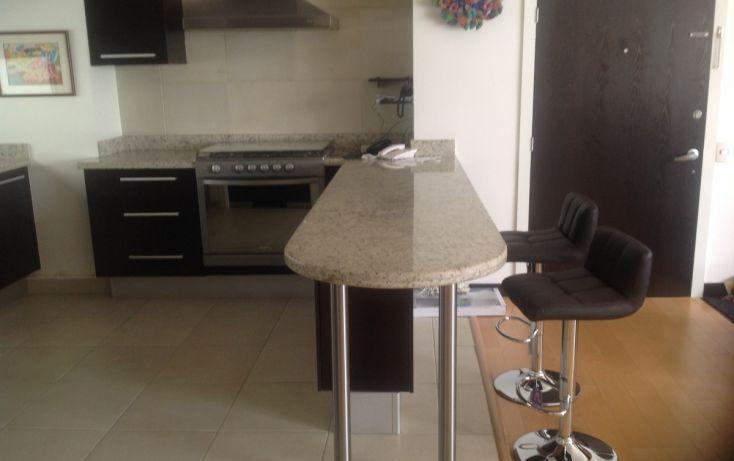 Foto de departamento en renta en, ampliación granada, miguel hidalgo, df, 907217 no 04