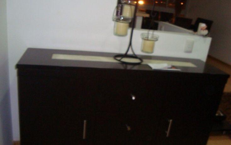 Foto de departamento en renta en, ampliación granada, miguel hidalgo, df, 976683 no 05