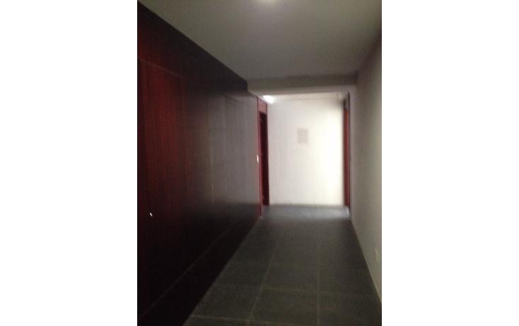 Foto de departamento en venta en  , ampliación granada, miguel hidalgo, distrito federal, 1163479 No. 03