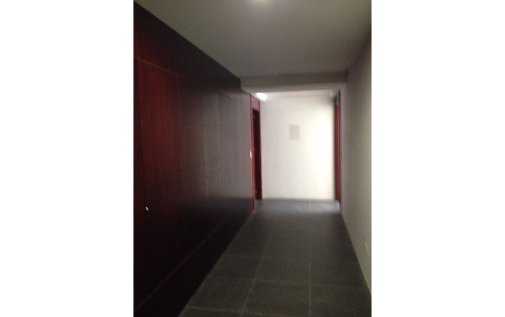 Foto de departamento en venta en  , ampliación granada, miguel hidalgo, distrito federal, 1303401 No. 03