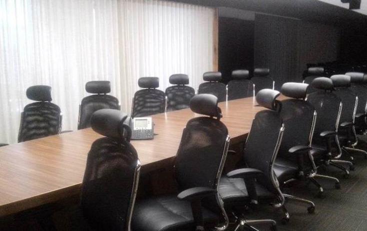 Foto de oficina en renta en lago zurich , ampliación granada, miguel hidalgo, distrito federal, 2734529 No. 09