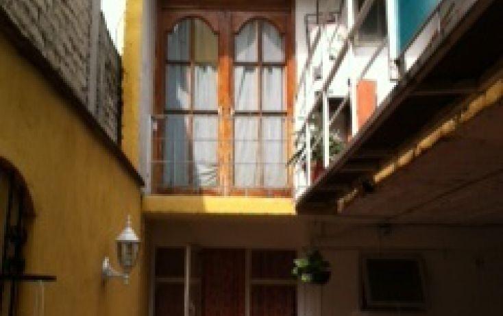 Foto de edificio en venta en, ampliación guadalupe proletaria, gustavo a madero, df, 1855092 no 06