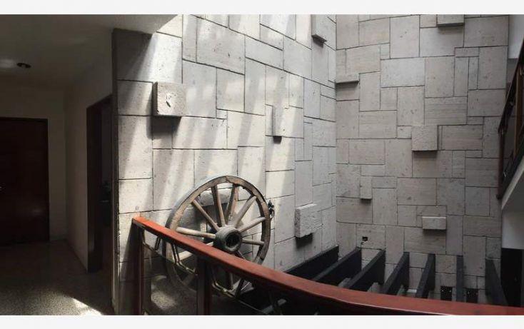 Foto de casa en venta en, ampliación guadalupe proletaria, gustavo a madero, df, 2007636 no 01