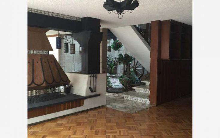 Foto de casa en venta en, ampliación guadalupe proletaria, gustavo a madero, df, 2007636 no 02