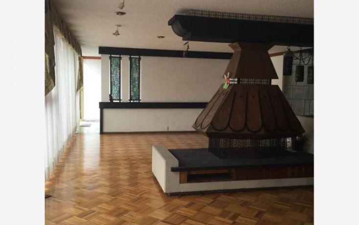 Foto de casa en venta en, ampliación guadalupe proletaria, gustavo a madero, df, 2007636 no 03