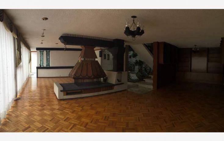 Foto de casa en venta en, ampliación guadalupe proletaria, gustavo a madero, df, 2007636 no 05
