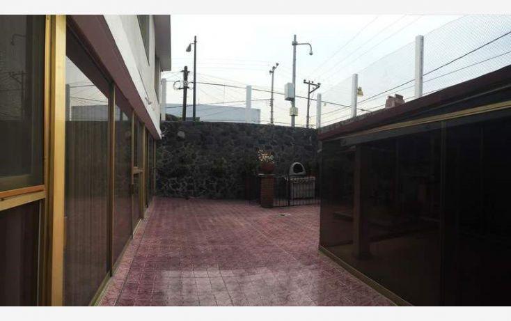 Foto de casa en venta en, ampliación guadalupe proletaria, gustavo a madero, df, 2007636 no 06