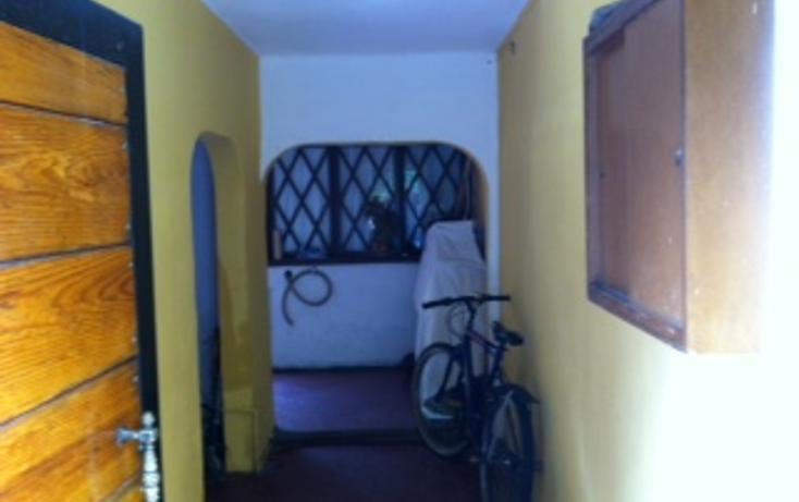 Foto de edificio en venta en  , ampliación guadalupe proletaria, gustavo a. madero, distrito federal, 1104905 No. 02