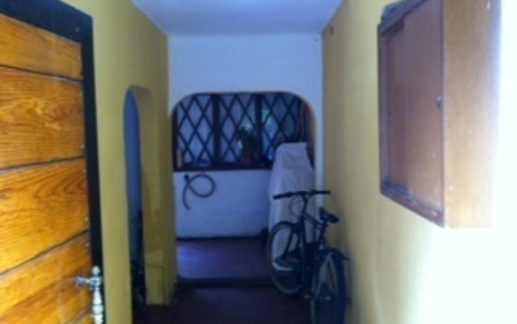 Foto de edificio en venta en  , ampliación guadalupe proletaria, gustavo a. madero, distrito federal, 1855092 No. 02