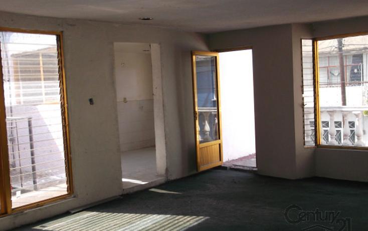 Foto de casa en venta en  , ampliación guadalupe proletaria, gustavo a. madero, distrito federal, 1942811 No. 06
