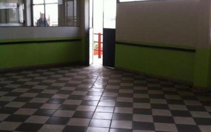 Foto de local en venta en  , ampliaci?n guadalupe victoria, ecatepec de morelos, m?xico, 1166429 No. 08