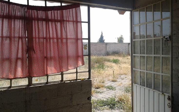 Foto de terreno industrial en renta en  , ampliación guadalupe victoria, ecatepec de morelos, méxico, 1191961 No. 03