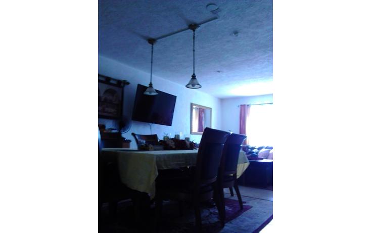 Foto de casa en venta en  , ampliaci?n guaycura, tijuana, baja california, 1396239 No. 02